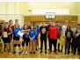 2016-11-10 VIII Turniej Miksta Siatkówka