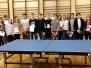 2017-10-31 XII Turniej Tenisa Stołowego Gimnazjum