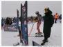 2021-01-29 LIGA MOZN - Jurgów Ski - GS