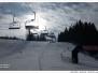 2021-02-05 LIGA MOZN - Suche Ski - GS