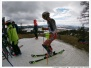 2021-03-12 LIGA MOZN - Czorsztyn Ski - SL
