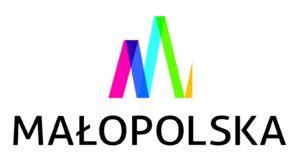 Logo_Malopolska_V_CMYK_maly