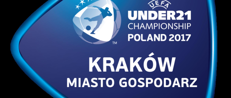 """""""DROGA DOEURO U-21"""" Turniej Piłkarski oPuchar Prezydenta Miasta Krakowa 2017"""