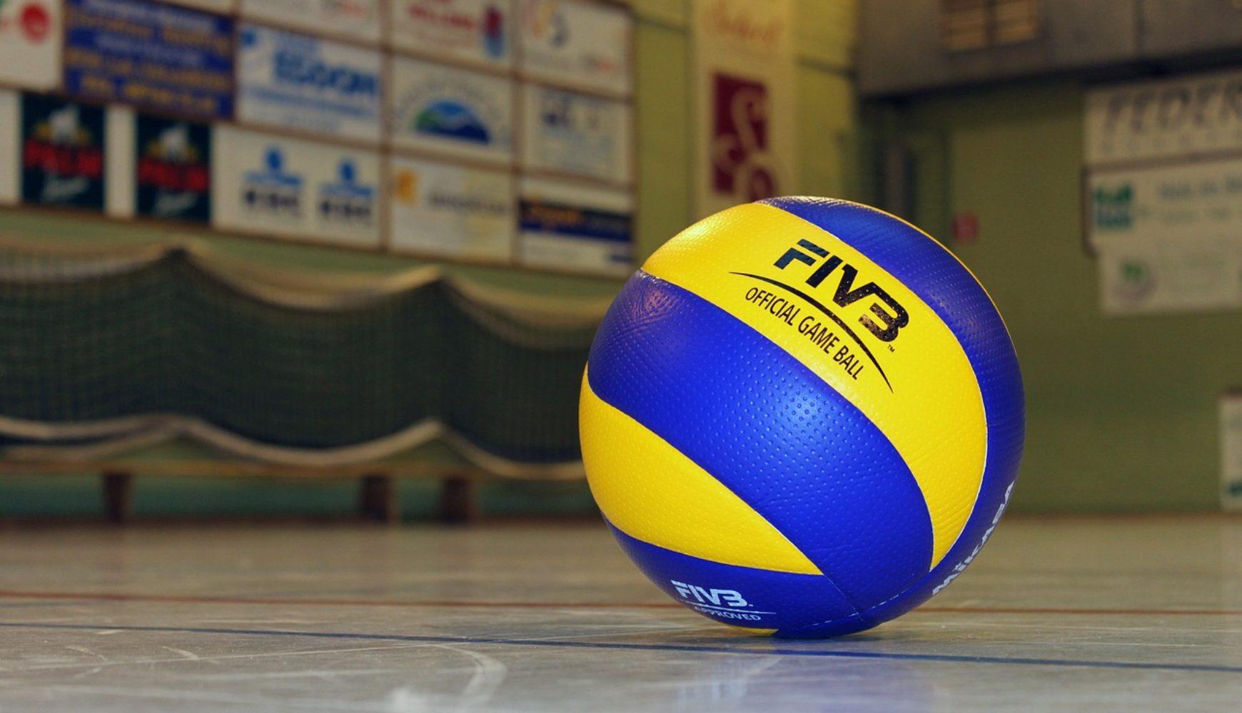 Siatkarska drużyna MOS Zachód 3D Sport rozpoczyna kolejny sezon ligowy