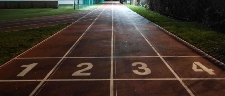 COVID – 19 – nowe zasady korzystania zeStadionu MOS Kraków Zachód
